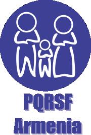 PQRSF Armenia