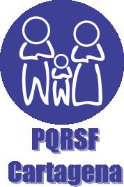 PQRSF Cartagena