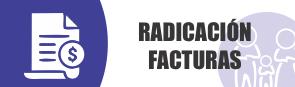 Radicacion Facturas